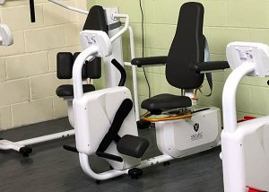 BIG-health-and-Fitness-Accessible-gym-main